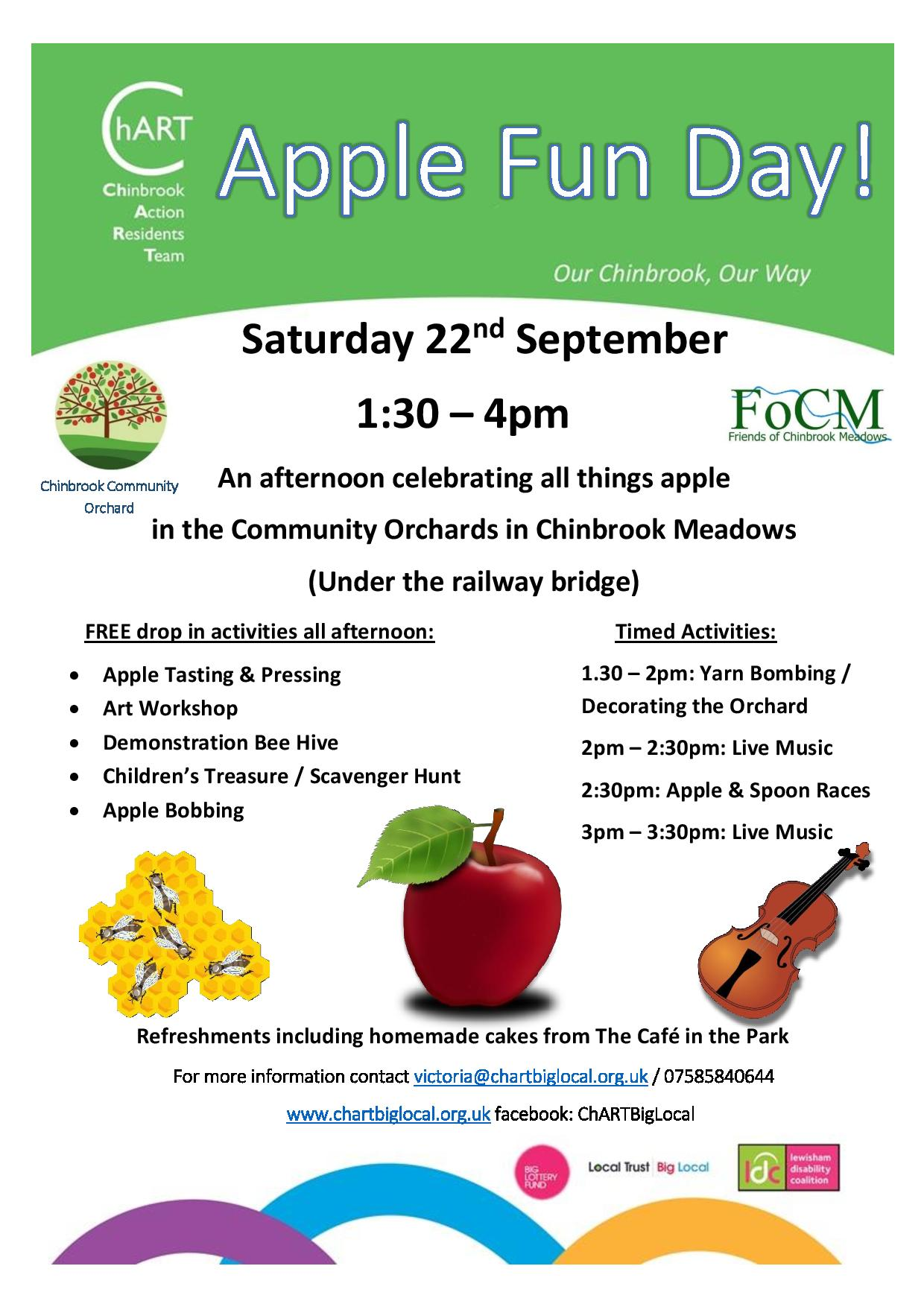 Apple Day Flyer v2 page 001